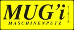 mugis Logo